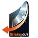 Slicing cut